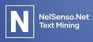 Logo NelSenso.Net